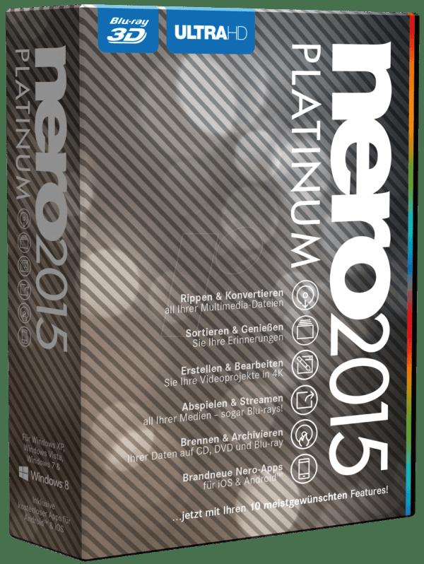 nero 8 ultra edition 8.2.8.0 keygen