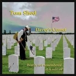 https://i0.wp.com/tomshed.com/wp-content/uploads/2019/06/Daveys-Cornet-Album-Cover-Tom-Shed-250x250.jpg?fit=250%2C250&ssl=1