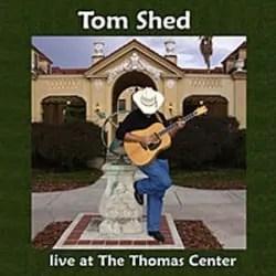 https://i0.wp.com/tomshed.com/wp-content/uploads/2019/06/ts_live_thomas_center-250x250.jpg?fit=250%2C250&ssl=1