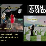 Tom Shed show ep 1