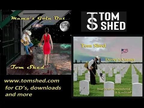 https://i0.wp.com/tomshed.com/wp-content/uploads/2020/11/Tom-Shed-show-ep-1.jpg?resize=480%2C360&ssl=1
