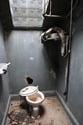 Closet Bathroom 2