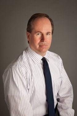 Craig D. Lounsbrough