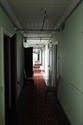 Guest Hallway 10