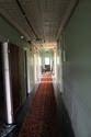 Guest Hallway 11