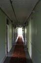 Guest Hallway 7