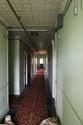 Guest Hallway 9