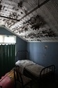 Infirmary Bed 2
