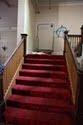 Lobby Staircaise