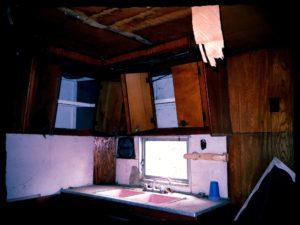 abandoned-kitchen