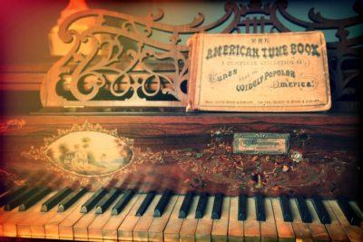 american-tune-book