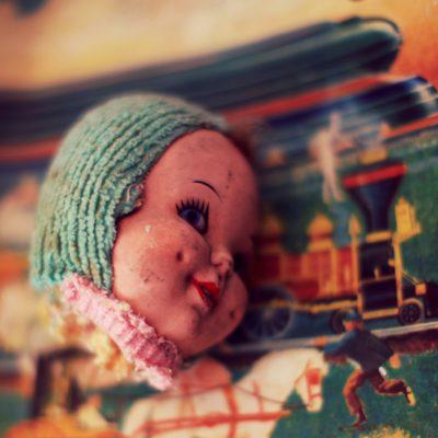creepy-doll-head