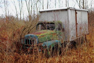 farm-box-truck