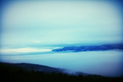 fog-in-the-valley