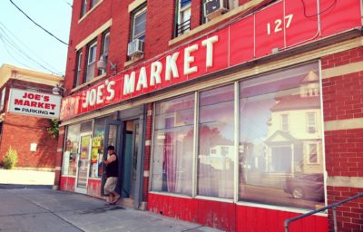 joes-market