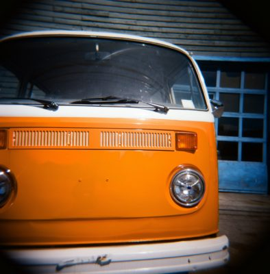 orange-vw-bus-alternate-take