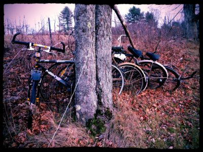 scrapped-bicycles