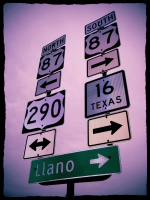 signs-of-texas