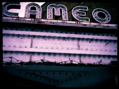 the-cameo-1