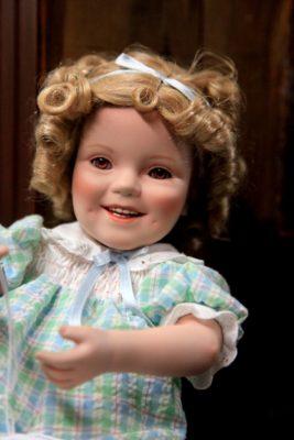 the-devil-doll
