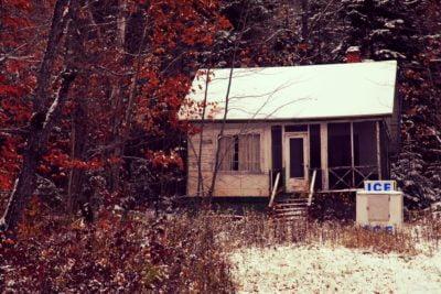 the-ice-house