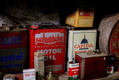 vintage-containers