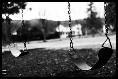where-do-the-children-play