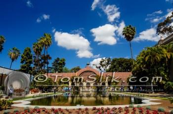 Balboa Park 3-31-2013 0106_7_8