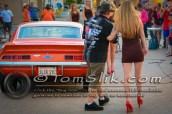 Cajon Cruise JK-Forum Event 7-17-2013 0198