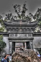 China Trip Oct-Nov 2012 0400_1_2