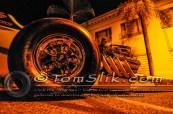 Cruisin' Grand Nitro Nite 9-27-2013 0138