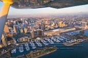 Flying over San Diego with Arash 12-27-2011-698