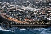 Flying over San Diego with Arash 12-27-2011-779