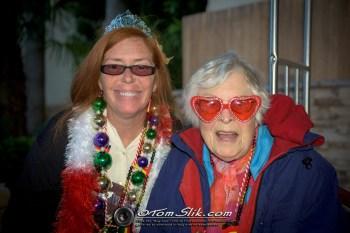 GAMGA German-American Karneval Las Vegas January 2016 0030