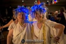 GAMGA German-American Karneval Las Vegas January 2016 0365