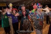 GAMGA German-American Karneval Las Vegas January 2016 0516