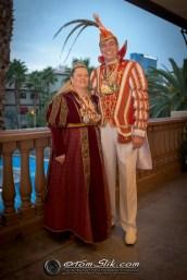 GAMGA German-American Karneval Las Vegas January 2016 0846