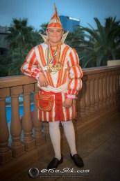 GAMGA German-American Karneval Las Vegas January 2016 0855