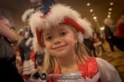 GAMGA German-American Karneval Las Vegas January 2016 1034