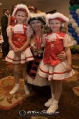 GAMGA German-American Karneval Las Vegas January 2016 1040