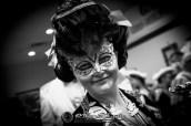 GAMGA German-American Karneval Las Vegas January 2016 1087