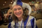 GAMGA German-American Karneval Las Vegas January 2016 1099