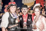 GAMGA German-American Karneval Las Vegas January 2016 1693