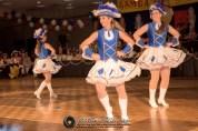 GAMGA German-American Karneval Las Vegas January 2016 2258