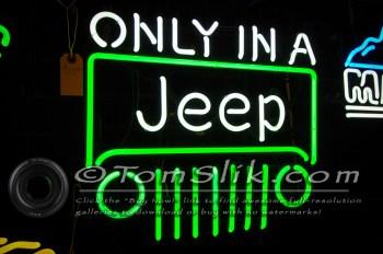 Good-Guys Car Show Del Mar 4-1-20120349
