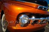 Good-Guys Car Show Del Mar 4-1-20120387