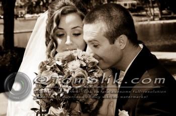 Jen & Gabe's Wedding 5-27-2012 0166