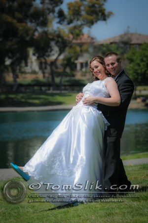 Jen & Gabe's Wedding 5-27-2012 0198
