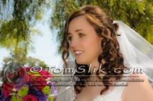 Jen & Gabe's Wedding 5-27-2012 0415