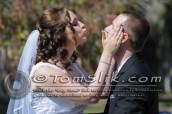 Jen & Gabe's Wedding 5-27-2012 0562